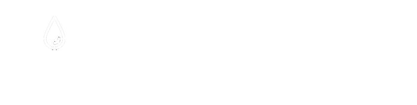 Ölçü Kontrol Marketi Logo